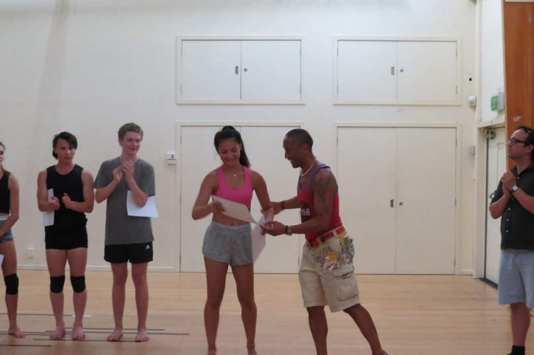 dancingschool4