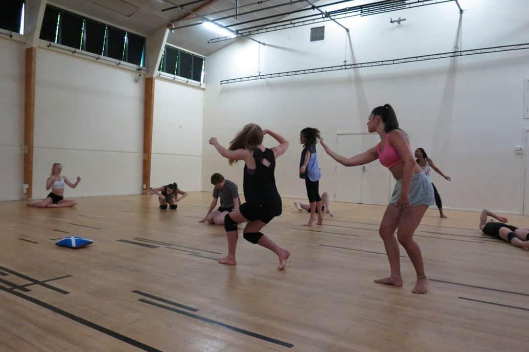 dancingschool5