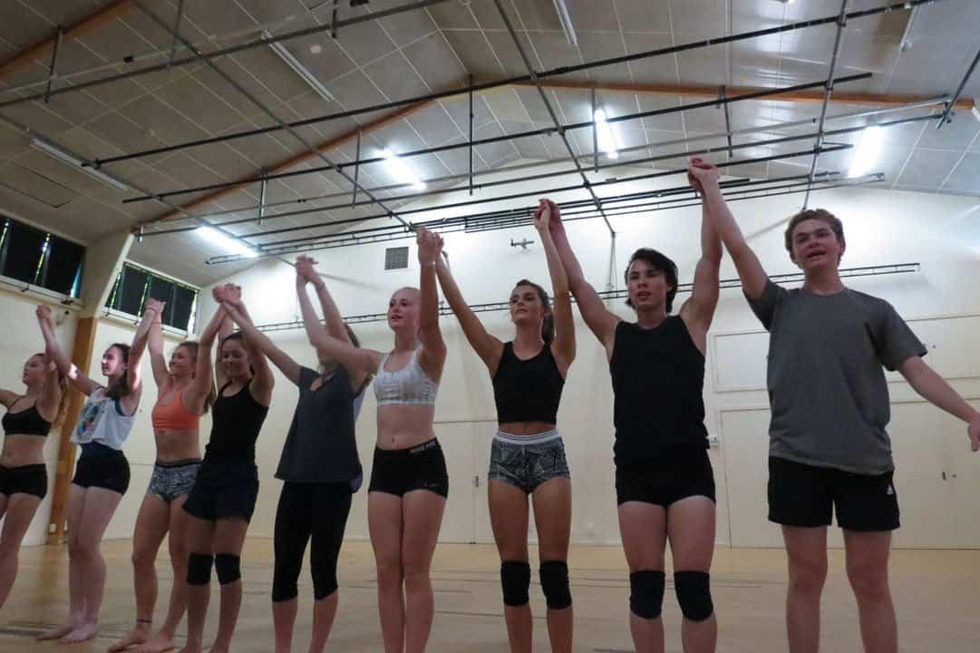 dancingschool6